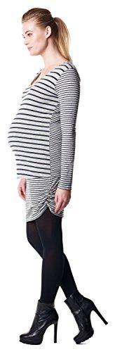NOPPIES Vêtements de grossesse T-shirt manches longues Britt