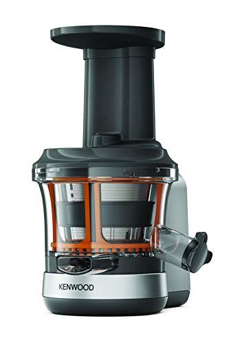 kenwood juicer - 8