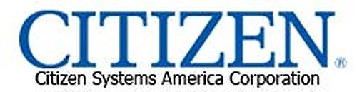 Citizen Systems JM14703-0 Printhead for CLP-521 - 521 Printhead