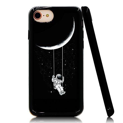 Lartin Astronaut Tethered Flexible Jellybean product image