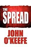 The Spread, John O'Keefe, 1448971179