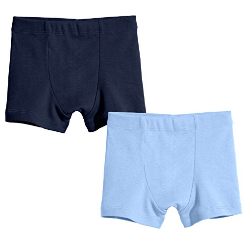 City Threads Mature Underwear ALL Cotton product image