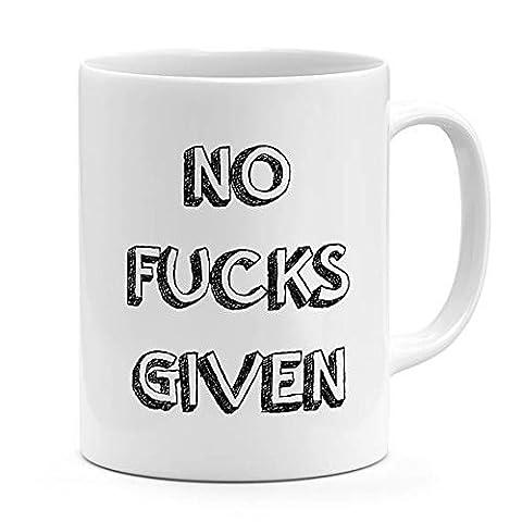 No f*cks given Mug curse word coffee Coffee Mug Mug mature mug bad Word Mug Funny Mug swearing Mug funny Sassy Mug Zero F*cks F*ck (Sassy Skunk)