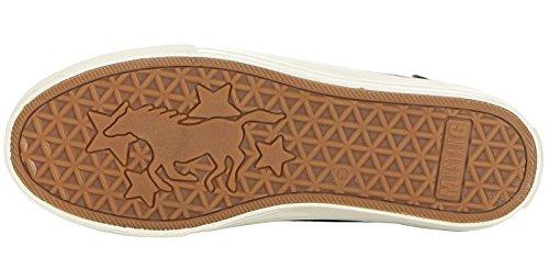 Basses 301 Femme Sneakers 1272 Mustang 800 Noir Cnxwq15OI