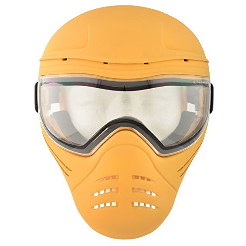- Save Phace 3011438 Sandman Dope Series Tactical Mask