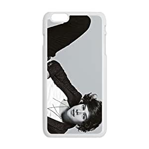 The One Direction Cell Phone Case for Iphone 6 Plus
