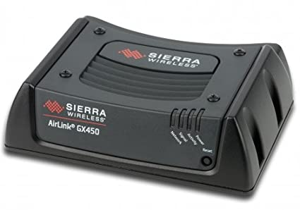 Amazing Amazon Com Sierra Wireless Airlink Gx450 1102360 Rugged Secure Wiring Cloud Brecesaoduqqnet