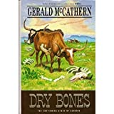 Dry Bones, Gerald McCathern, 0965694623