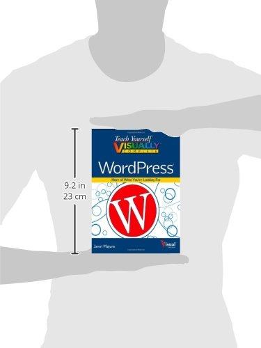 Teach-Yourself-VISUALLY-Complete-WordPress