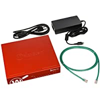 Trade Up To Watchguard Firebox T70 With