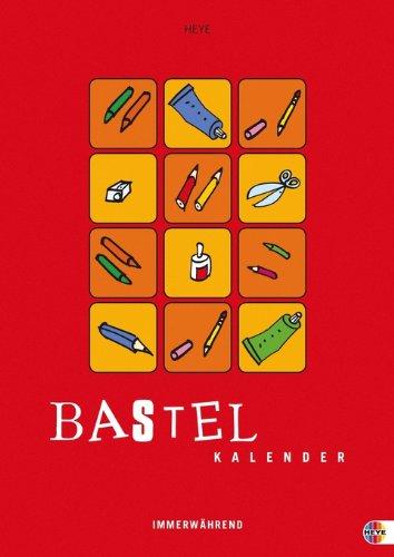 bastel-kalender-jahresunabhngig
