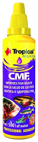 tropical-cmf-100ml-aquarium-treatment-improves-fish-health