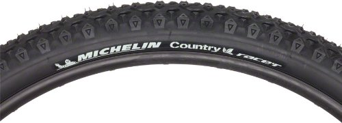 """Michelin Country Race'r Tire - 29"""" x 2.1"""""""