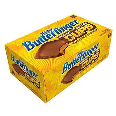 butterfinger-cups-singles-2-piece-cups-24-ct