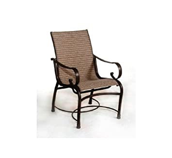 Casual Creations Barcelona Dining Chair