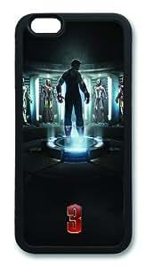 Breaking Bad Custom iPhone 6 4.7 inch Case Cover TPU White