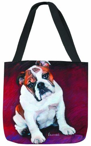 bulldog bag - 9