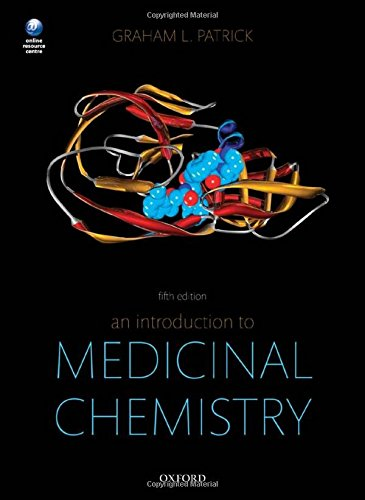clayden wothers organic chemistry pdf