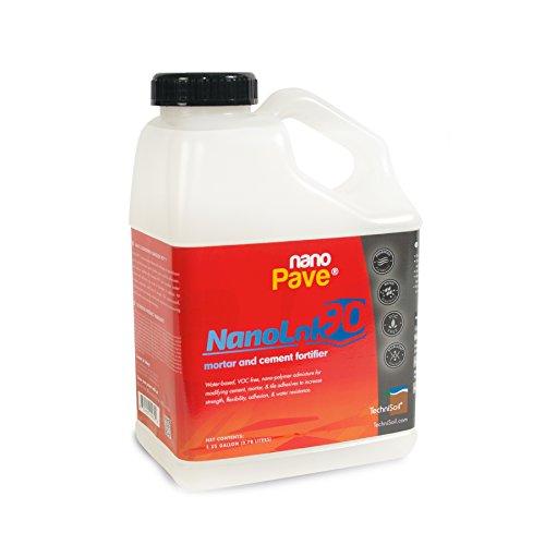 nanolok-90-mortar-cement-fortifier-1-gallon-bottle