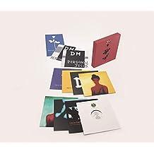 Violator Singles Collection (Vinyl)