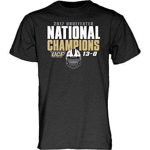 Shirt Champ - 6