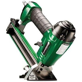 Amazon Com Powernail Model 2000fkit 20 Gauge Trigger