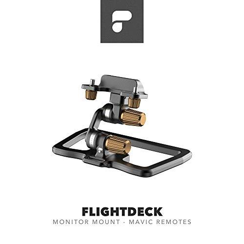 PolarPro FlightDeck  CrystalSky