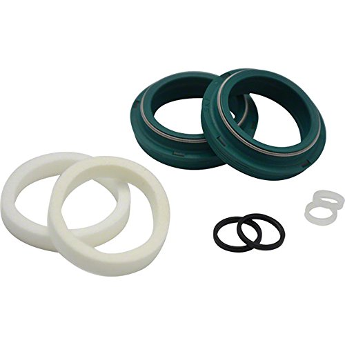 fox 32 mm fork seal kit - 2