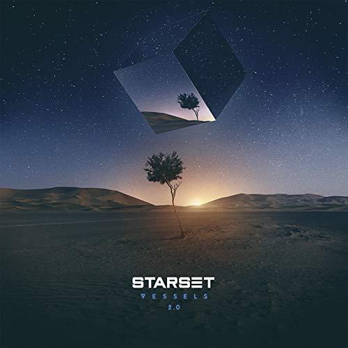 starlight acoustic version by starset on amazon music amazon com
