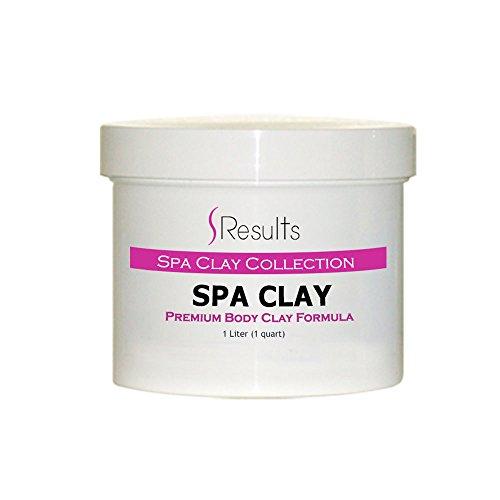 Full Body Wrap Spa Treatment - 6