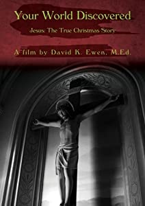 Jesus The True Christmas Story by Ewen Prime Company