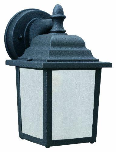 Thomas Lighting Outdoor Sconce - 1