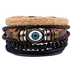 point0:Product Type: Bracelet point1:Fiction style point2:* A popular decent accessory for travel or party. point3:Good quality. point4:No OUT of dateA good choice as Christmas,Birthday,Valentine's Day,Thanksgiving gift