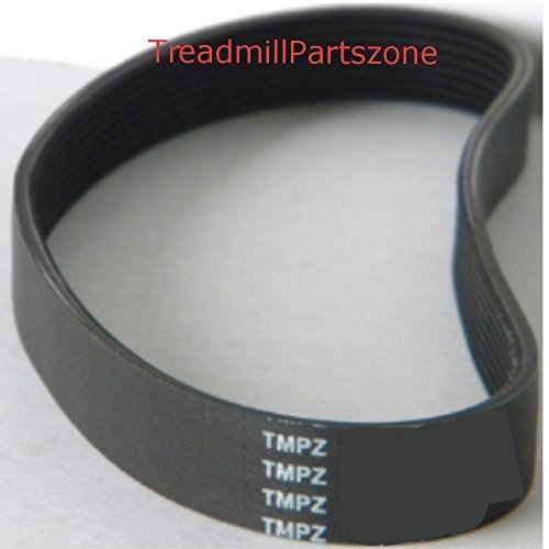 Treadmill Motor Belt 189462. by TMPZ