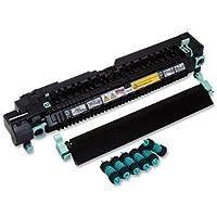 LEX40X0394 - Lexmark 120V Fuser Maintenance Kit