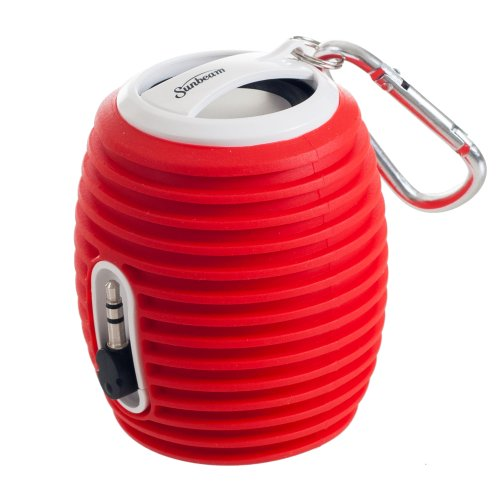 sunbeam-rechargeable-portable-speaker-with-cable-retail-packaging-red