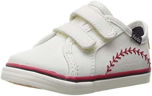 Keds Double up Crib HL Sneaker