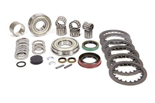 Most Popular Manual Transaxle Input Shaft Bearings