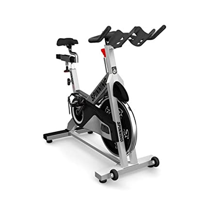 Star Trac Spinner Pro Indoor Cycle Bike
