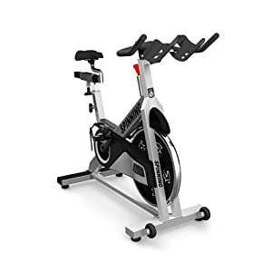 Amazon Com Star Trac Spinner Pro Indoor Cycle Bike