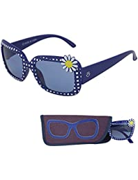 Sunglasses for Children – Color Lenses - Pokadot...