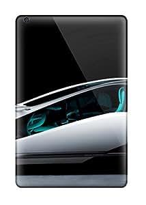High Quality Alfa Romeo Project Car Case For Ipad Mini/mini 2 / Perfect Case
