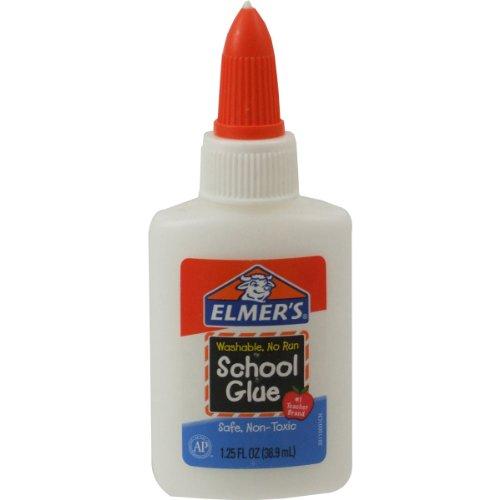 elmers-washable-no-run-school-glue-125-oz-bottle-e301