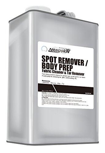 nanoskin-na-srr128-spot-remover-body-prep-1-gallon