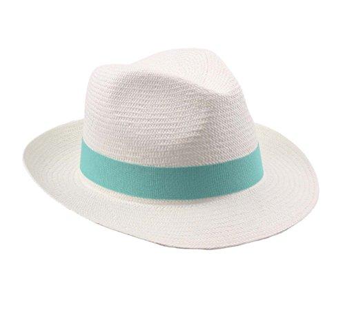 Sombrero Equateur Panamá Equa ma3 Hombre Modissima FHAUcgA