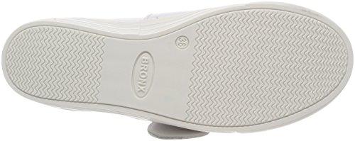 Sneaker Bx Bianco Bronx 425 Bfellowx white Donna 04 xRxtvwO6