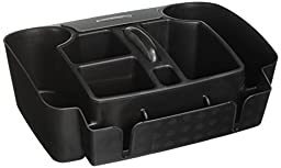 Rubbermaid 3302-20 Mobile Front Seat Organizer