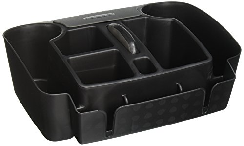 Rubbermaid Mobile Organization 3302 20 Organizer product image