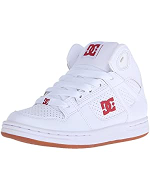 Rebound Skate Shoe (Little Kid/Big Kid)