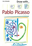 Draw With Pablo Picasso